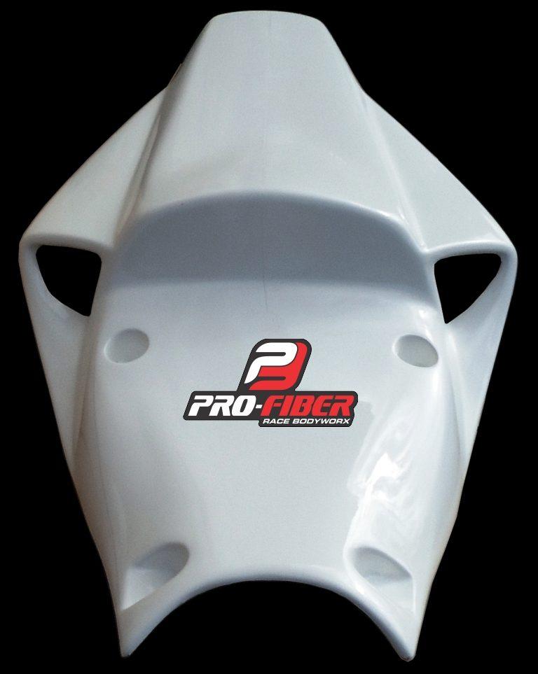 Race_seat_unit_SBK_Honda_CBR-1000_RR_2004_2007