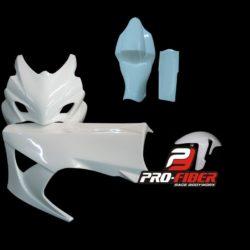 Suzuki_GSXR_1000_07_08_race_bodywork_WSBK