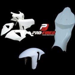 Suzuki_GSXR_1000_09_race_bodywork_SBK_tail