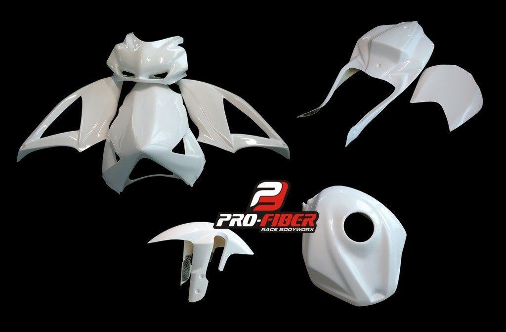 Suzuki_GXSR_600-750_08_10_race_bodywork_SS_fuel_tank_fender
