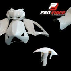 Suzuki_GXSR_600-750_08_10_race_bodywork_WSBK_fender