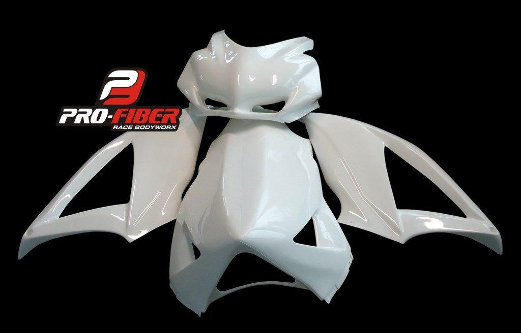 Suzuki_GXSR_600-750_08_10_race_fairing