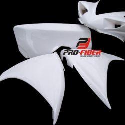 Yamaha-YZF-R1-2009-front-fairing
