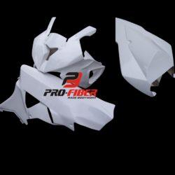 bmw-s1000rr-race-bodywork_fairing_seat-SS