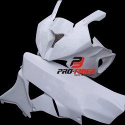 bmw-s1000rr-race-fairing