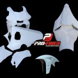 fiberglass_bodywork_Yamaha YZF R1_2015