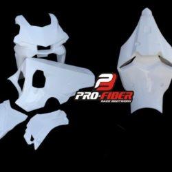 fiberglass_bodywork_Yamaha YZF R1_2015_