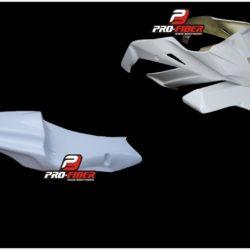 race_bodywork_SBK_tail_Kawasaki_ZX10-2011 1