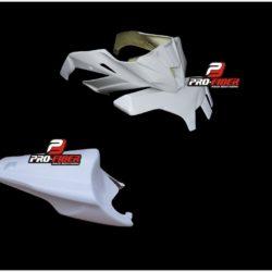 race_bodywork_SS_tail_Kawasaki_ZX10-2011 1