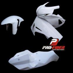 suzuki-gsxr-600-750-2011-race-bodywork