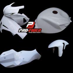 suzuki-gsxr-600-750-2011-race-bodywork-fuel-tank-cover