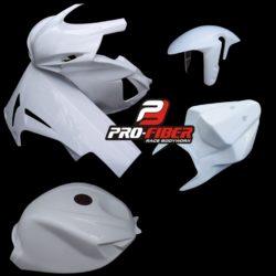 suzuki-gsxr-600-750-2011-race-bodywork-fuel-tank-cover_