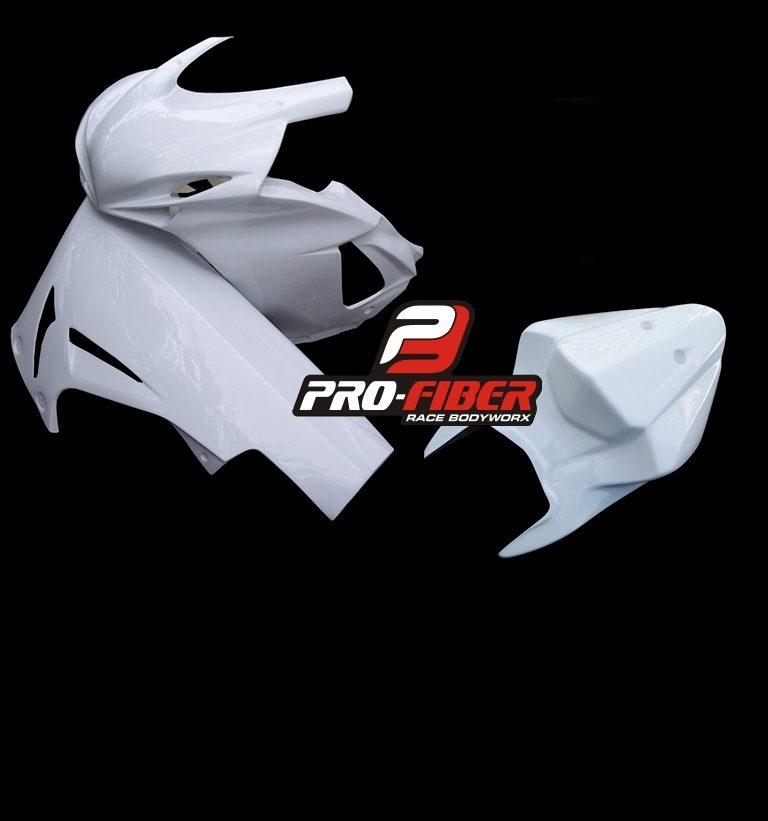 suzuki-gsxr-600-750-2011-race-bodywork_SS