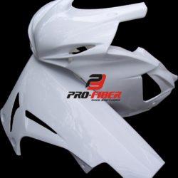 suzuki-gsxr-600-750-2011-race-fairing