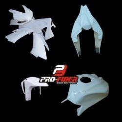 Aprilia_RSV4_race_bodywork_SS_fuel_tank_cover