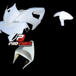KAWASKI-ZX10R-08-09-COMPLETE-RACE-BODYWORK-SS-front fender