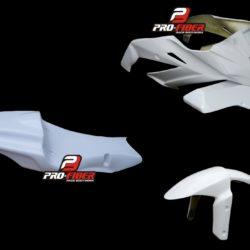 race_bodywork_SBK_tail_Kawasaki_ZX10-2011