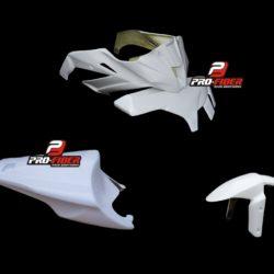 race_bodywork_SS_tail_Kawasaki_ZX10-2011
