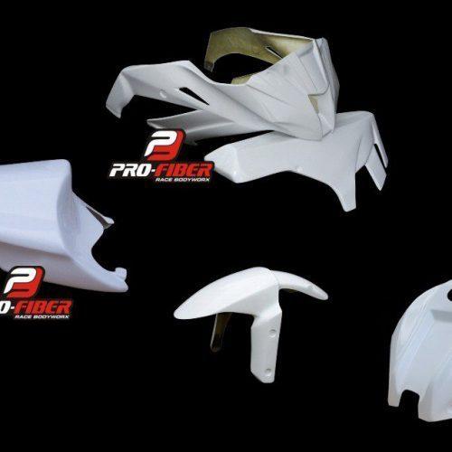 race_bodywork_SS_tail_tank_cover_Kawasaki_ZX10