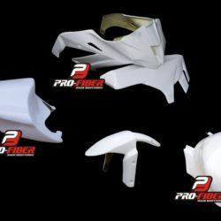 race_bodywork_SS_tail_tank_cover_Kawasaki_ZX10-2011