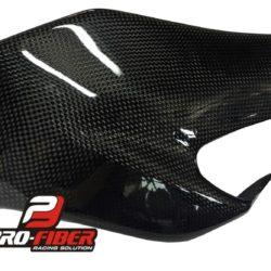 Carbon_fiber_swingarm_cover_Honda_CB1000_2008_
