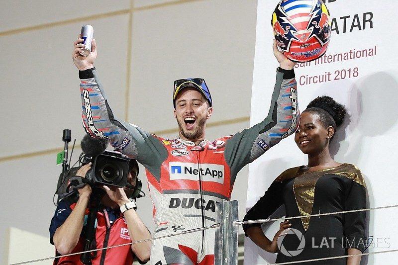 motogp-qatar-gp-2018-podium-race-winner-andrea-dovizioso-ducati-team-7857718