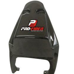 Carbon_Fiber_SS_Seat_Unit_Triumph_Daytona_675_2006-2012__