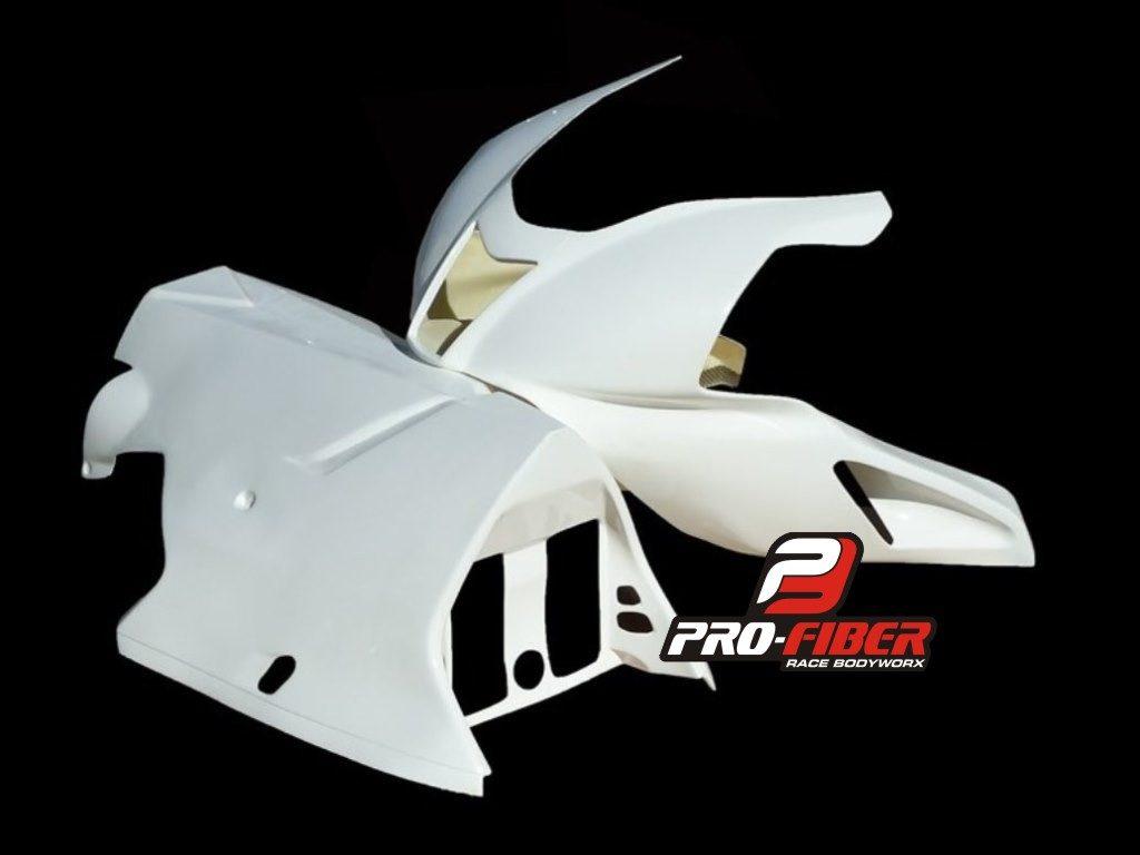 Fiberglass_race_fairing_Aprilia_RSV1000_Mille-2004