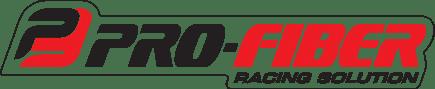 Pro-fiber Logo