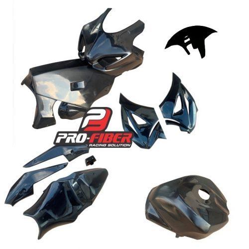 Black_fiberglass_full_ bodywork_Suzuki_GSXR_2017_