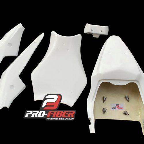 Fiberglass_Complete_bodywork_seat
