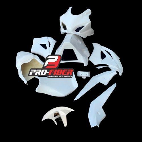 Fiberglass_Complete_bodywork_upper