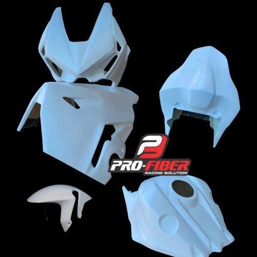Full_bodywork_fiberglass_Honda_CBR_1000RR_2017_2019_SS