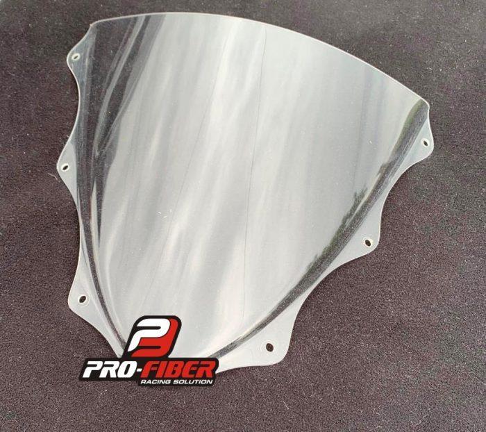 Skidmarx Windscreen for HONDA CBR 1000RR 2008-2011