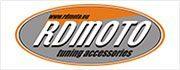 rd-moto accessories! pro-fiber.com