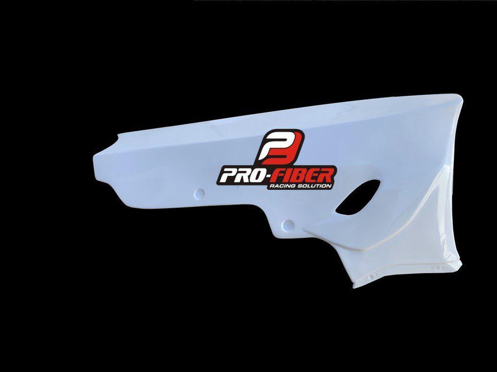 Fiberglass_race_ lower_unit_BMW_S1000RR_2019