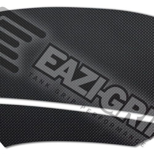 Suzuki-GSXR1000-2009-2016-Black-Pro1