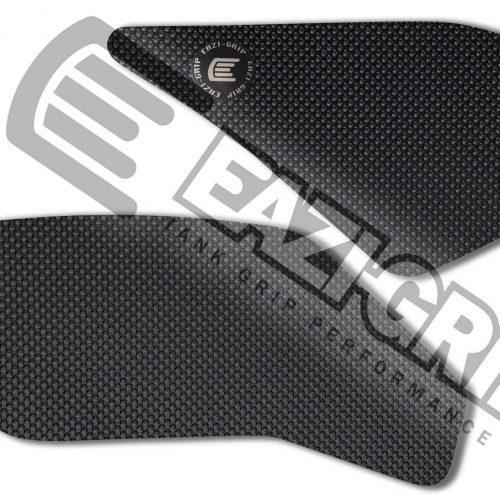 Yamaha-YZF-R1-2015-2016-Black-Pro1