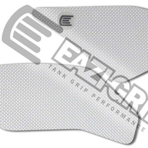 Yamaha-YZF-R1-2015-2016-Clear-Pro