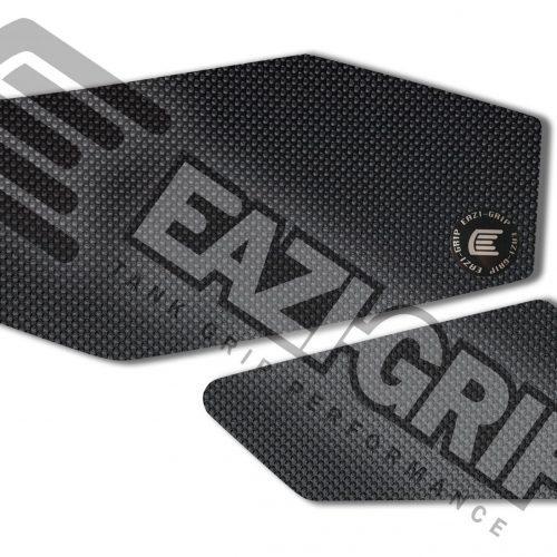 Yamaha-YZF-R6-2012-2016-Black-Pro1