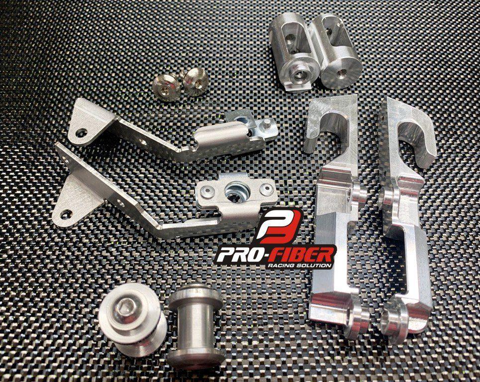 bmw-s1000rr-2019-seat-mounting-bracket-kit-3824-p_