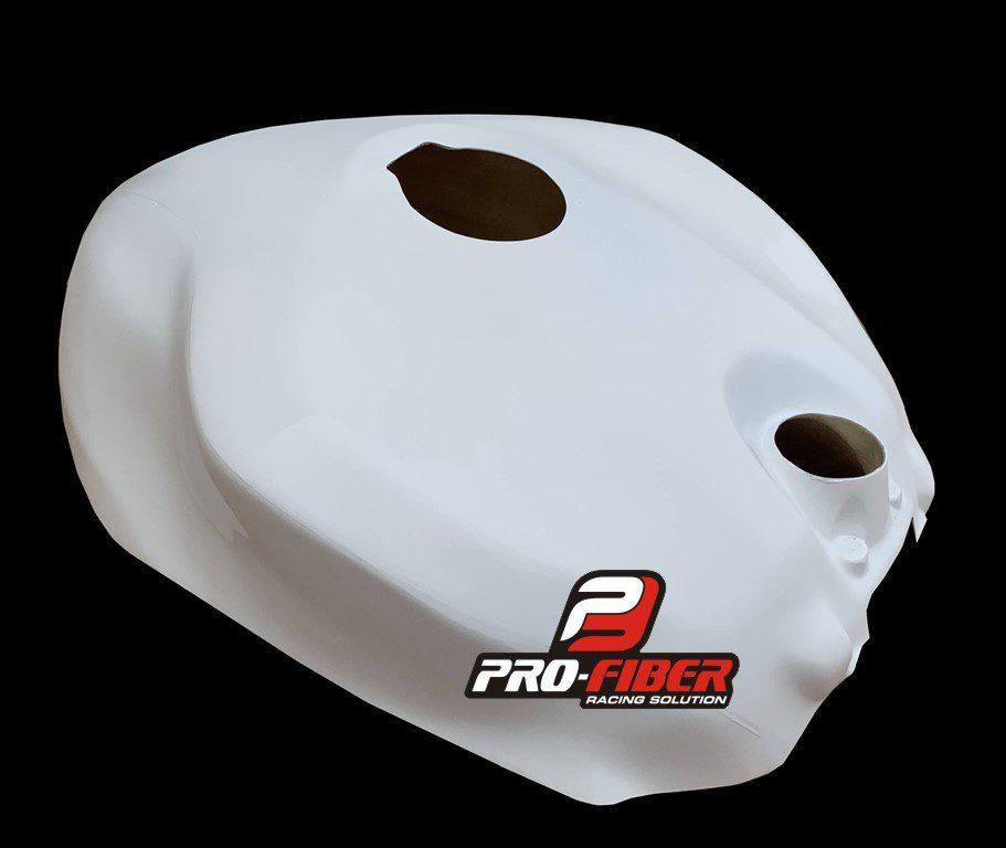 Fiberglass_fuel tank cover_Ducati_Panigale_1199_899