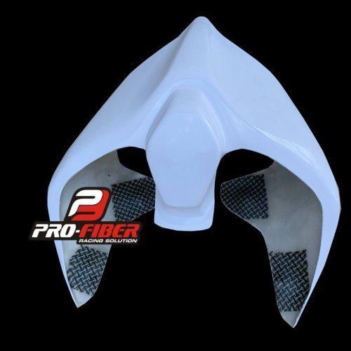 Fiberglass_seat_unit_Ducati_Panigale_V4R