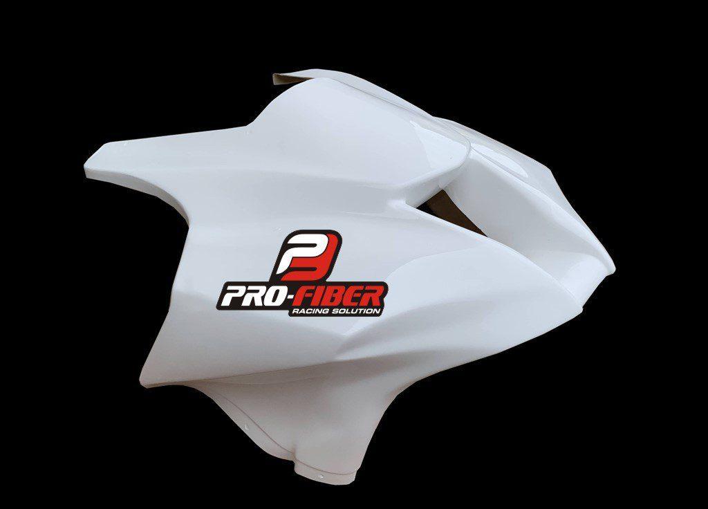 Fiberglass_upper_unit_Kawasaki_ZX10R_2011_