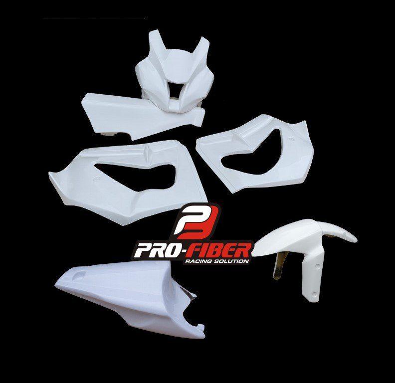 Fiberglass_complete_fiberglass_set_Kawasaki ZX10R_2011_