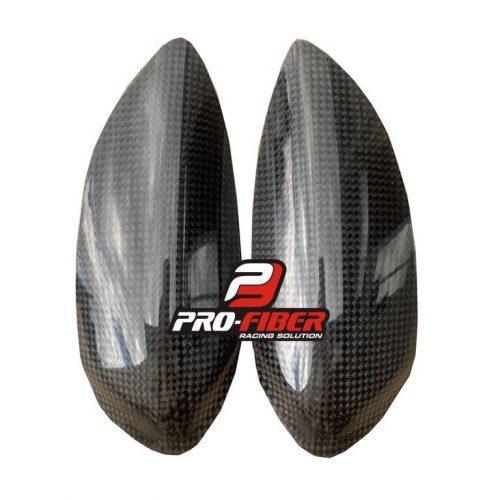 Carbon_Fiber_Tank_Sliders Yamaha_YZF_R6 2017