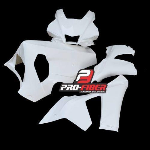 Fiberglass_front_fairings_Yamaha_R1_2020