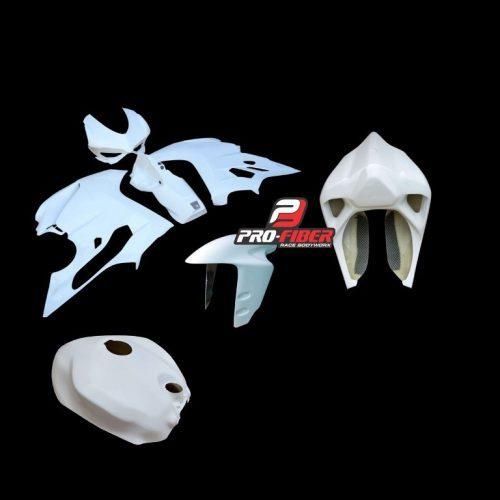 Complete_bodywork_Ducati_Panigale_1199_tank cover