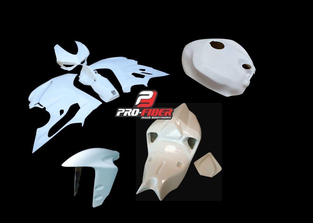 Complete_bodywork_Ducati_Panigale_1199_tank_cover