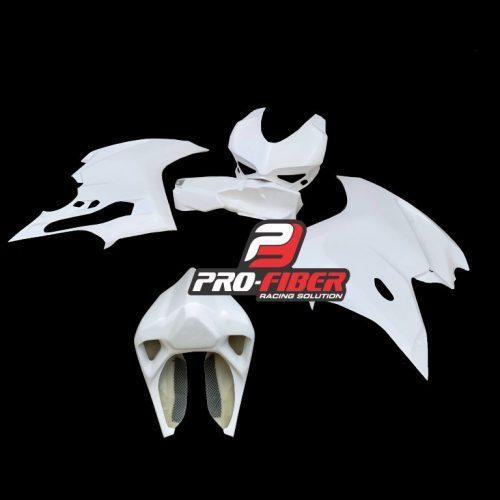 Fiberglass_bodywork_Ducati_Panigale_1299_